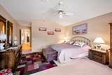 15314 Piccadilly Road - Photo 5
