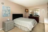8330 San Benito Drive - Photo 20