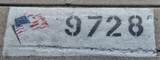 9728 56TH Avenue - Photo 41