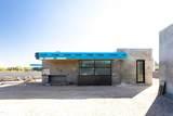 5540 Casa Blanca Road - Photo 4