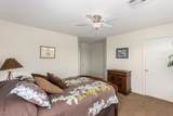 10955 Mariposa Drive - Photo 17