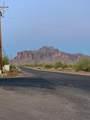 4058 Wolverine Pass Road - Photo 1