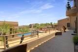 10609 Appian Way - Photo 66