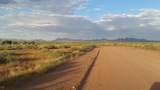 TBD Kings Highway - Photo 2