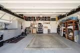 37171 Stoneware Drive - Photo 56
