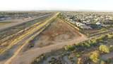0 Hunt Highway - Photo 2