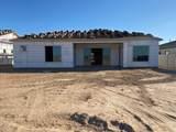 22584 Camacho Road - Photo 16