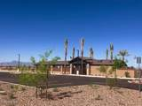 22584 Camacho Road - Photo 6