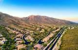 215 Mountain Sage Drive - Photo 52