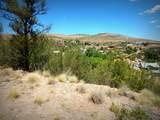 1610 Emerald Drive - Photo 1