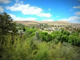 1610 Emerald Drive - Photo 16