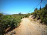1610 Emerald Drive - Photo 2