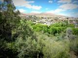1610 Emerald Drive - Photo 23