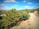 1610 Emerald Drive - Photo 26
