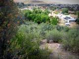 1610 Emerald Drive - Photo 30