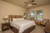 7601 Indian Bend Road - Photo 10