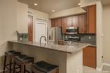 7601 Indian Bend Road - Photo 2