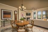 7601 Indian Bend Road - Photo 5