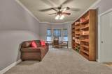 1464 Amberwood Drive - Photo 35