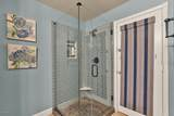 1464 Amberwood Drive - Photo 37