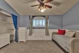 1464 Amberwood Drive - Photo 41