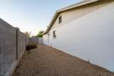 3215 Delcoa Drive - Photo 32