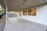 3215 Delcoa Drive - Photo 35