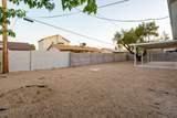 3215 Delcoa Drive - Photo 39