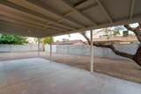 3215 Delcoa Drive - Photo 40