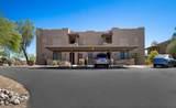 11634 Saguaro Boulevard - Photo 2
