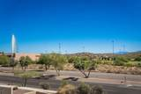 11634 Saguaro Boulevard - Photo 3