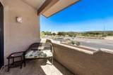 11634 Saguaro Boulevard - Photo 31