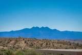 11634 Saguaro Boulevard - Photo 33