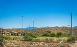 11634 Saguaro Boulevard - Photo 34