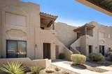 11634 Saguaro Boulevard - Photo 4