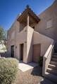 11634 Saguaro Boulevard - Photo 40