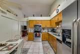 5136 Evergreen Street - Photo 14