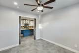 1535 Edgemont Avenue - Photo 25