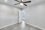 1535 Edgemont Avenue - Photo 30