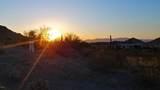 9819 San Marcos Drive - Photo 12