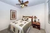 14815 Fountain Hills Boulevard - Photo 21