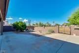 1723 Pecos Drive - Photo 25