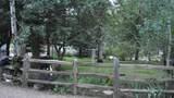 1289 Merzville Road - Photo 19