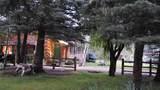 1289 Merzville Road - Photo 29