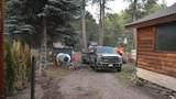 1289 Merzville Road - Photo 67