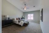 32028 Corrine Court - Photo 14