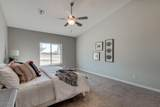 32028 Corrine Court - Photo 17