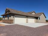 32028 Corrine Court - Photo 2
