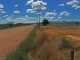 tbd Webb Road - Photo 33