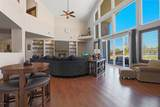 6648 Ranch Road - Photo 15